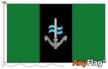 SPECIAL BOAT SERVICE SBS ANYFLAG RANGE - VARIOUS SIZES